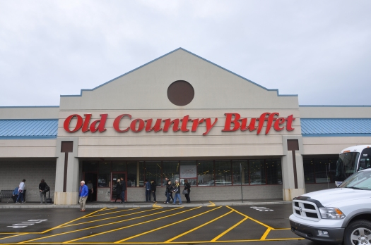 Old_Country_Buffet
