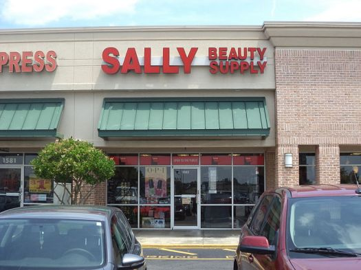 Sally_Beauty_Supply,_Griffin